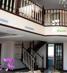 Home Depot Stair Railings Interior Interior Balcony Railing Interior Wood Railings Home Depot Indoor