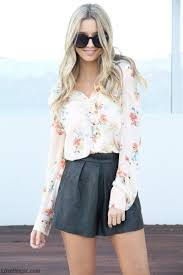 blouse tumbler flower blouse pictures photos and images for