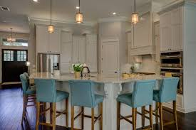 Refurbished Kitchen Cabinets Refurbished Kitchen Cabinets For Your Kitchen Bulgarias Finest