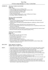 resume sales sales expert resume sles velvet