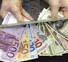 meilleurs bureaux de change exchange les meilleurs bureaux de change pour convertir ses devises