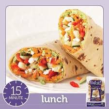 lunch for a diabetic 55 best diabetic images on nursing schools health and