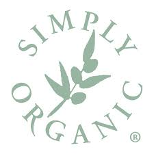 simply organic beauty holistic hair stylists u0026 salons