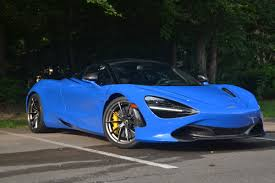 mclaren 720s the mclaren 720s is a 378k masterpiece that u0027s worth every last