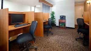 American Furniture Colorado Springs Platte by Best Western Denver Southwest Lakewood Colorado