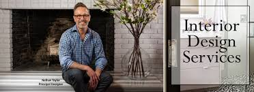 Home Design Store Parnell Designer Accent Tables Nathan Taylor Designing Jkm Home Collection