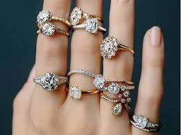 top engagement rings gottlieb engagement ring tips southern living