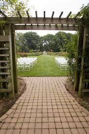 Family Garden Columbus Oh Best 25 Columbus Ohio Wedding Ideas On Pinterest Chapel Wedding