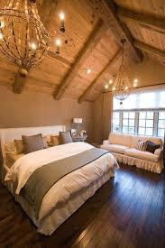 bedroom top romantic master bedroom home design image cool and