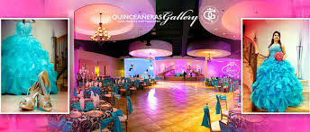 reception halls in houston la fontaine reception quinceaneras photography by juan