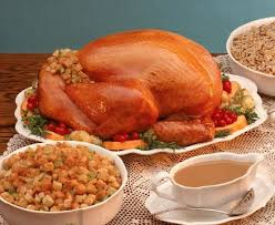 history of the thanksgiving in canada thespec