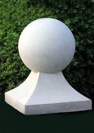 ornamental paving gryphonn concrete products