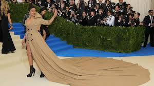 Dress Meme - check pics priyanka chopra tackles met gala trench dress memes like