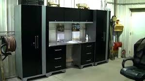 sam s club garage cabinets newage garage cabinets storage cabinets inspiring metal storage