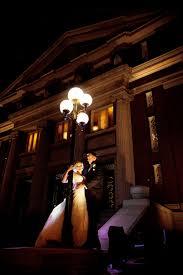 st louis wedding photography sheldon concert venue st louis mo weddingwire