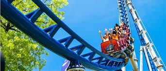 kennywood holiday lights giant eagle kennywood theme park coupons discounts kennywood amusement park