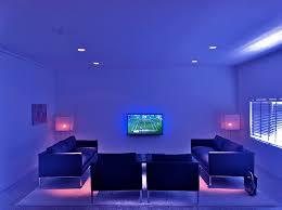 Led Lights For Home Decoration Led Lights Home Inspiration Homedecoration Robinsuites Co