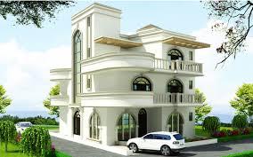 modern house plans ghar planner
