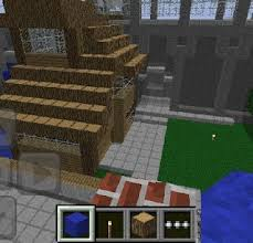minecraft apk minecraft apk pocket edition 0 7 5 for