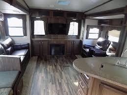 Cougar Rv Floor Plans 2015 Keystone Rv Cougar Xlite 29ret Fifth Wheel Southington Ct