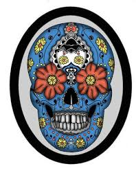 12 best day of the dead images on day of the dead