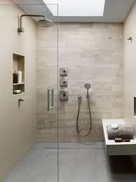 beige tile bathroom ideas best 70 modern beige tile bathroom ideas designs houzz