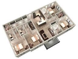 4 bedroom 4 bath house plans 4 bedroom house plans ianwalksamerica com