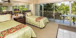 2 bedroom suite waikiki waikiki beachfront condo hotel waikiki shore castle resorts