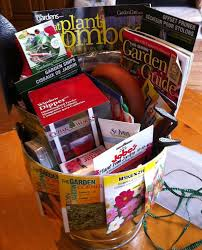 gift basket ideas for raffle 77 best gift basket ideas for fundraisers images on