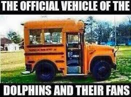 Short Bus Meme - 27 best imagenes graciosas images on pinterest hilarious