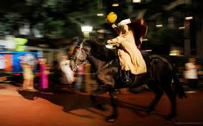 halloween headless horseman costume delving into the legend of the headless horseman inside the magic