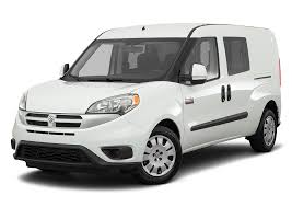 jeep van for sale 2017 ram promaster city for sale in birmingham benchmark