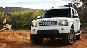 jeep land rover jeep suv opening land rover discovery hd wallpaper