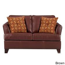 Leather Hide A Bed Sofa Amazing Of Simmons Bonded Leather Sofa Beds And Within Hide A Bed
