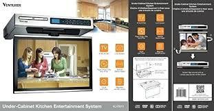 best under cabinet radio best kitchen radio under cabinet kitchen radio under cabinet best of