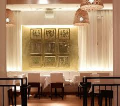 restaurant wall design modern restaurant wall interior decoration