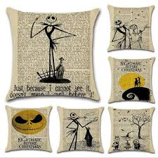 best 25 sofa cushion covers ideas on pinterest couch cushions