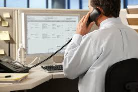 Ultrasound Technician Facts Financial Examiner Career Information