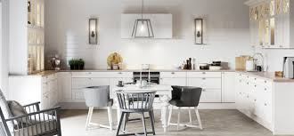 Kitchen Dining Light Fixtures Kitchen Makeovers Track Lighting Kitchen And Dining Light
