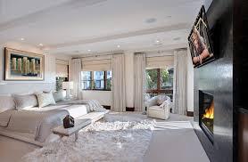 Area Rugs In Bedroom Bedroom Area Rug Ideas Visionexchange Co