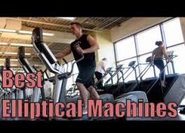 best black friday deals on elliptical sole e35 elliptical review best treadmills reviews exercise