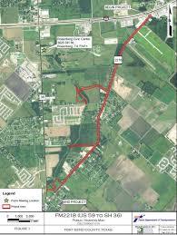 cross creek ranch plans 4 new neighborhoods houston chronicle