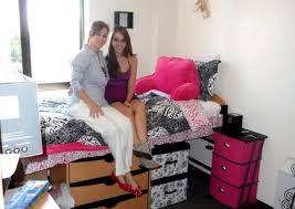 Camo Bedding Walmart Bedding Set Acceptable Luxury Twin Xl Bedding Sets Favorable