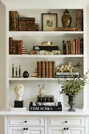 A Frame Bookshelf Plans 45 Best Staging Bookshelves And Bookcases Images On Pinterest