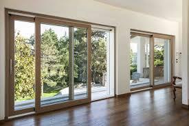 interior sliding doors toronto european and canadian patio doors