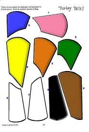 332 best file folder images on file folder