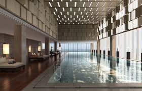 Boutique Hotel Bedroom Design Luxury Boutique Hotels In Singapore Klapsons Hotel Comfy Loversiq