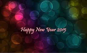 new year greeting cards new year greeting card design 15