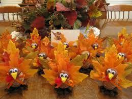 thanksgiving office decorating ideas themontecristos