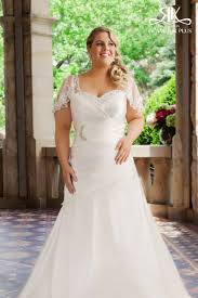 lace wedding dresses with sleeves plus size wedding decorate ideas
